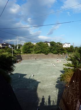 20140828_iroiro1_280340.jpg